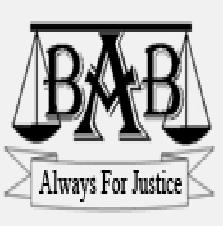 barristers association of bangladesh