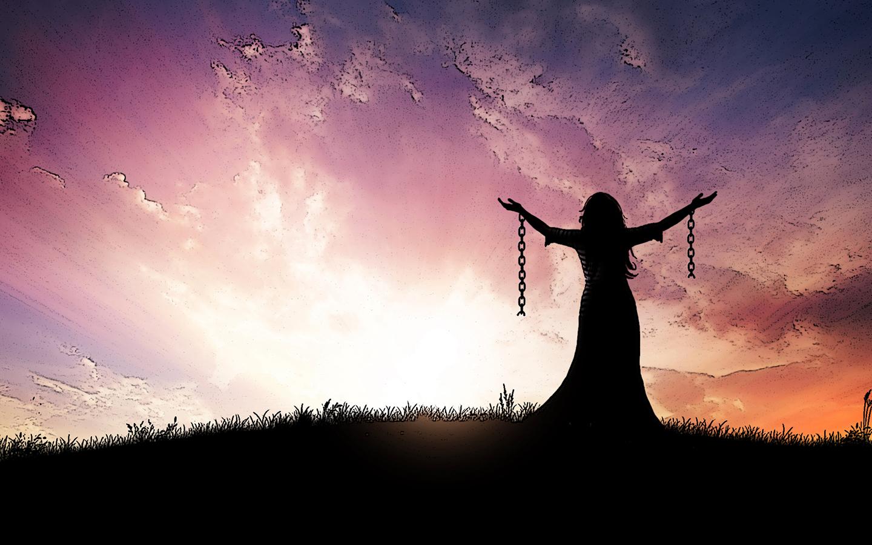 Rapture Signs Countdown To Armageddon