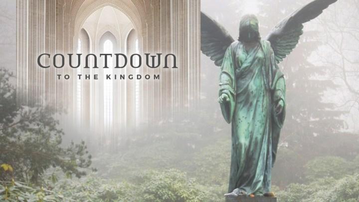 PJESA 14: Fr. Michel Rodrigue - Mesazh rreth Engjëjve Tanë Mbrojtës të cilët do të na ndihmojnë