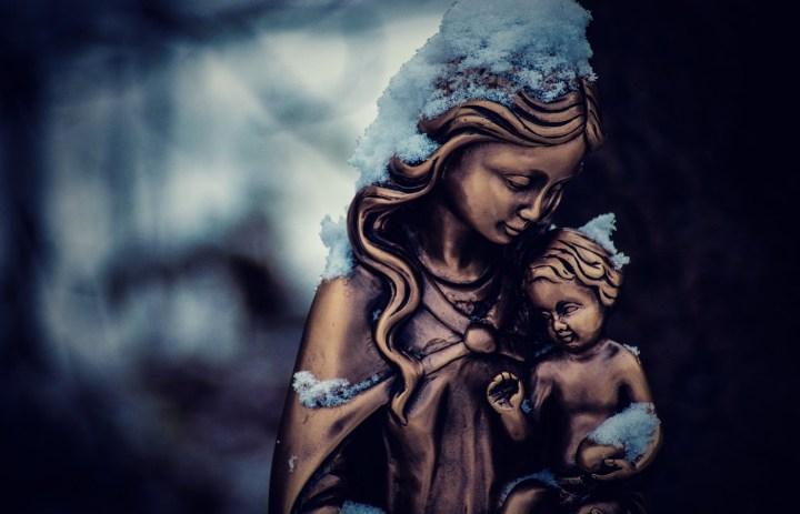 Valeria - Dwi erioed wedi bod mor agos