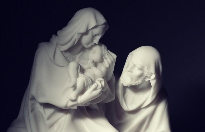 Simona – Love Jesus