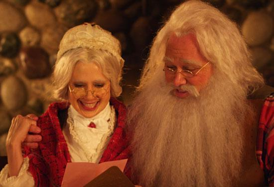 Finding Mrs Claus 2012 2017 Christmas Movies On TV Schedule Hallmark Channel Countdown To