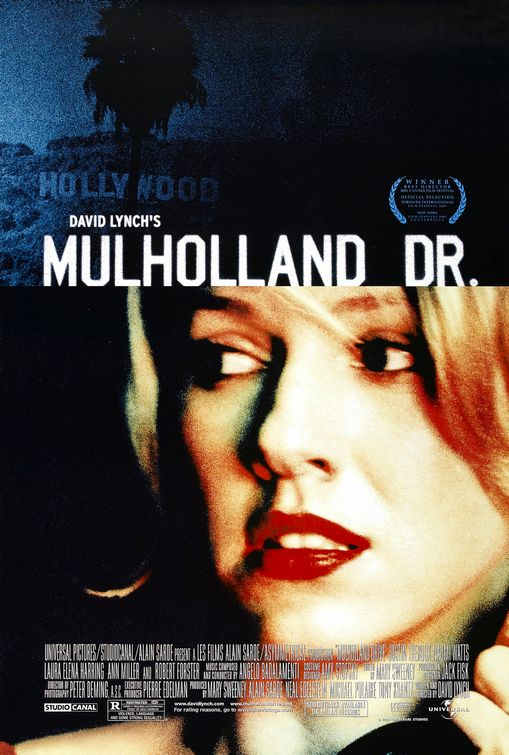 https://i1.wp.com/www.counter-currents.com/wp-content/uploads/2010/07/mulholland_drive_ver1.jpg