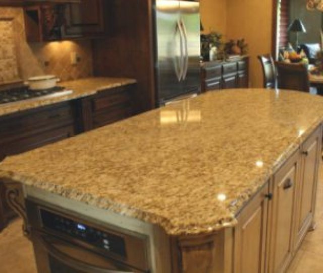 Answers To Most Frequently Asked Granite Countertop Questions