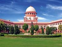Supreme Court Gags The Entire Press Around Justice Karnan: Worse Than Indira Gandhi's Emergency of 1975-76