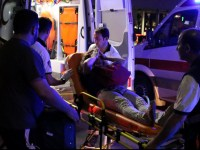 Istanbul Airport Attack Leaves 36 Dead, 147 Injured