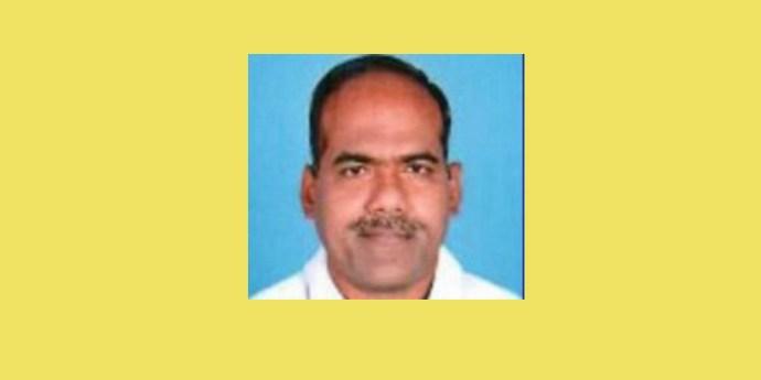 mahesh-chandra-guru