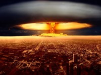 Trump And The Nuclear Option: The Fiction of Sanity