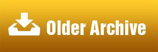 Older Archive