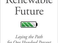 Tiptoeing Through The Renewable Energy Minefield