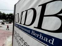 1MDB Money-Laundering And A Tribunal