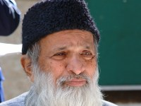 Edhi : Greatest Of The Great, Warmest Of The Warm!