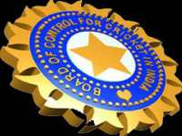 Supreme Court Cleans The BCCI: A Historical Step In Modern India