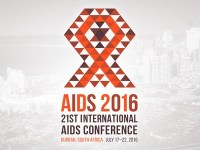 International AIDS Conferences: From Durban To Durban – Has Anything Changed In 16 Years?