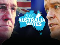 Australia: Deepening Social Discontent Produces Post-Election Turmoil