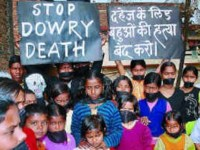 Dowry Deaths: India's Shame