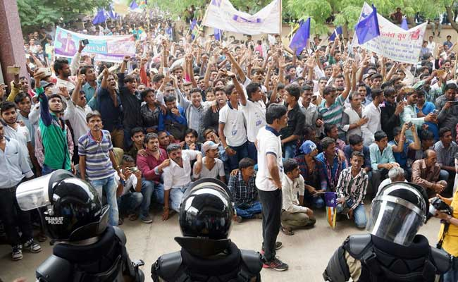 gujarat-dalit-protest