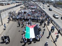 A Roadmap For Lebanon To Grant Civil Rights For Palestinian Refugees In Lebanon