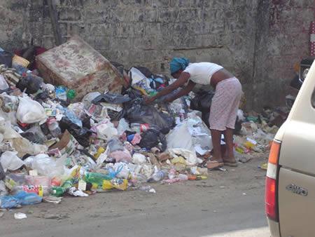 poverty_venezuela