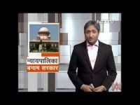 An Open Letter To Ravish Kumar