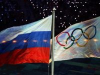 Ban Of Russian Olympic Team – Cold War At Its 'Best'!