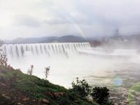 Sardar Sarovar Rehabilitation: Supreme Court To appoint High Level Expert Committee