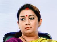 Exit Smriti Irani: Now HRD Ministry Should Be More Accommodative