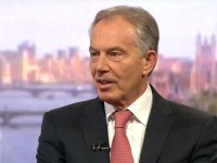 """Chilcot Report: The Sorry Report When """"Sorry"""" Has No Meaning!"""