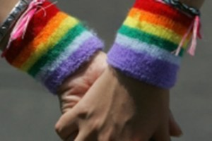 India: end rampant discrimination in the justice system based on sexual orientation and gender identity – ICJ