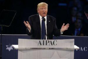 Is President Trump Going To Be Hoodwinked By Netanyahu LikeBarack Obama?