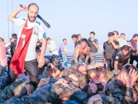 Turkey: Two Weeks After The Abortive Coup