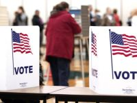 US Elections Cry Out For Reform!