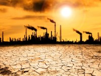 "Critique Of CEDA's  ""Economics Of Climate Change"" – Neoliberalism Dooms Planet"