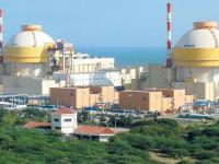 Refuelling At Koodankulam Nuclear Power Plant A Major Health Hazard