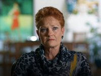 Rubbishing Pauline Hanson: The Campaign Continues