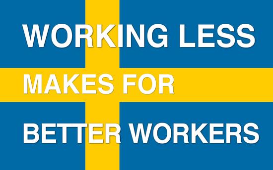 Sweden_WORKERS-1