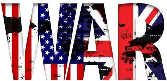 american-empire