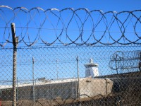 Detained For Terror: Proposed Indefinite Detention Laws In Australia