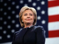 Hilary Clinton – History Repeats Itself?