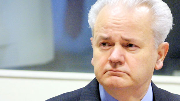 milosevic-sm