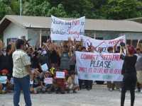 Nauru, Refugees And The Torture Complex