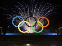 Rio Olympics Overshadowed By Social Crisis