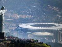 Olympic Chaos: The Rio Games In World Of Global Sporting Corruption