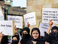It's Time For Obituary Of Triple Talaq
