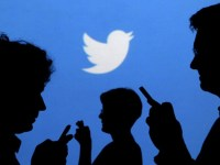 Saffron Heads With Neutral Masks: Spreading Disharmony Through Social Media