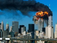 Suing Saudi Arabia For 9/11: Another American Obsession