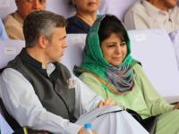 Rethinking Kashmiri Leadership