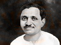 Resurrecting Pandit Deendayal Upadhyay Who Died A Mysterious Death For Shudhi Of Indian Muslims