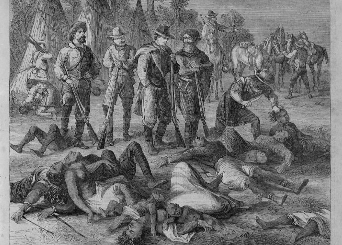 indigenouse-genocide
