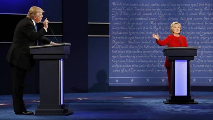 preidential-debate